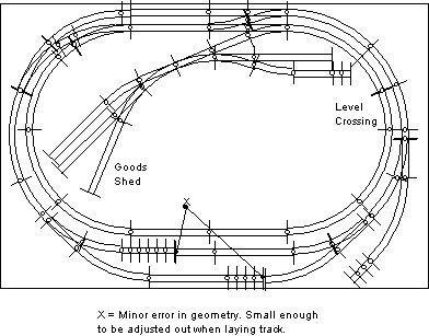 Kohler Engine Parts Diagram Furthermore 27 Hp moreover Seep Point Motors Wiring Diagram moreover Dcc Lo otive Wiring Diagram as well Wiring A Model Railroad Layout moreover Interactive Wiring Diagrams. on wiring diagram for hornby